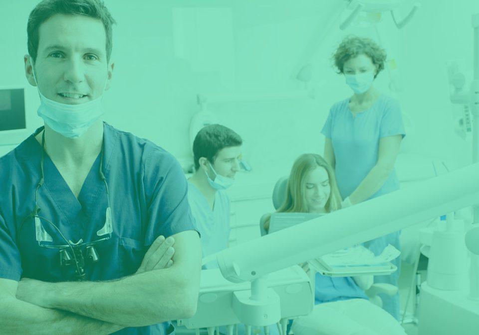 Dental-Issues-Richmond