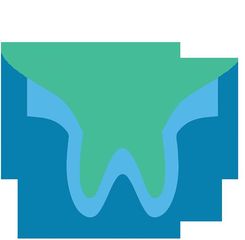 Dentist-Richmond-Icon