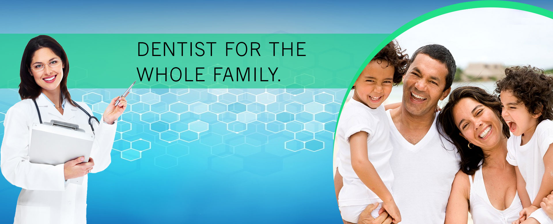 Dentist-For-The-Whole-Family