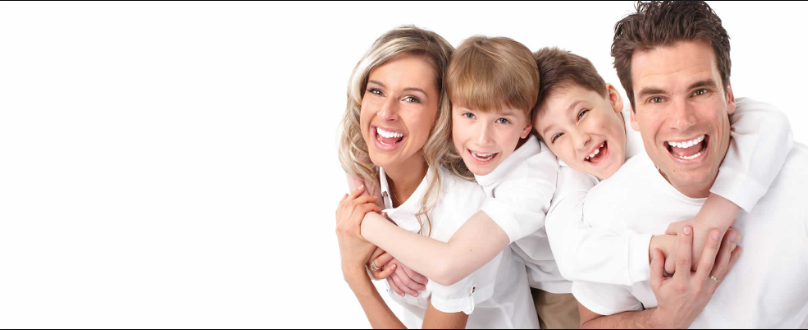 family dentist Richmond