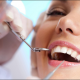 best dentist Kew