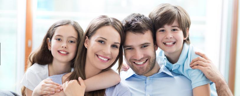 family dentist Richmond